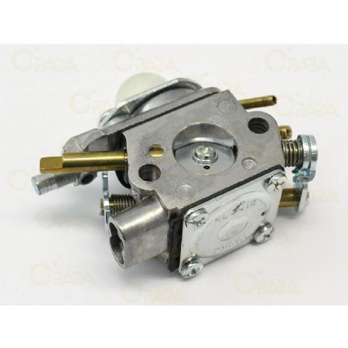 Husqvarna 61, 266, 268, 272 and 272XP Carburettor Assy Replaces Part Number 5032803-13